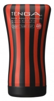 Мастурбатор Tenga SOFT TUBE CUP HARD